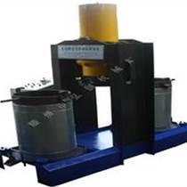 40mpa雙桶液壓榨油機