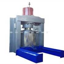 40mpa新型液壓榨油機