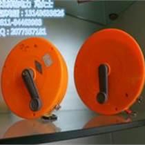 高厚度警示带╔反光布警示带╝