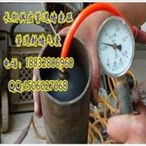 管道堵塞氣囊 好產品源于正大