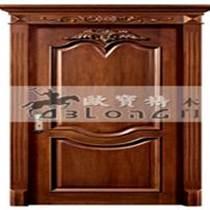 新款江西套裝烤漆門烤漆木門生產