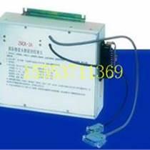 ZNCK-6A矿用微机保护装置