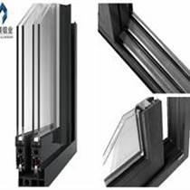 斷橋鋁型材 佳美鋁業 加盟合作