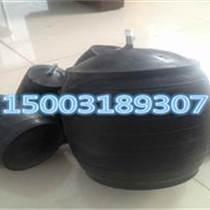 管道維修專用工具橡膠堵水氣囊