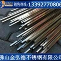 304不銹鋼方管77 電子設備專用