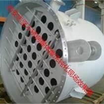 不锈钢酸洗钝化剂正品保证
