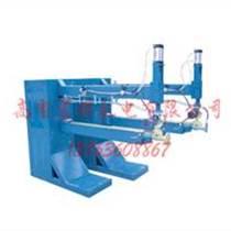 山東濰坊水槽縫焊機,水塔縫焊機