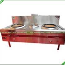 提供專業廚具維修