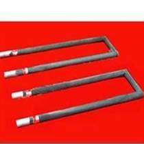 供應u型硅碳棒
