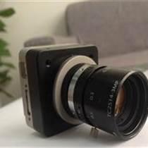 高速工業相機