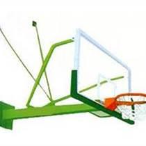 山东优质篮球架厂家直销批发