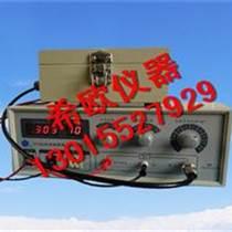 郑州PC40B数字绝缘电阻测试仪