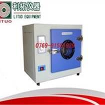 造纸检测设备专卖,利拓检测仪器(图),造纸检测设备价格