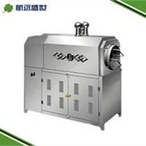 炒蚕豆机器|炒坚果机器