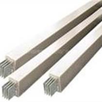 湖北钢筋桁架楼承板的功能特点
