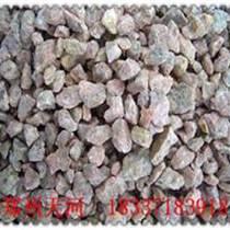 榆次麥飯石濾料廠家/麥飯石價格