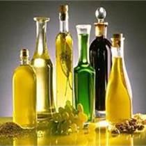 青岛港进口菜籽油通关流程