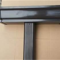 屋面金属排水系统雨水管最低报价