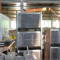 送丝机悬臂架实现6S管理、送丝机悬臂架、旭泰机械(图)