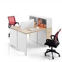 工位办公桌定做 朝阳区办公沙发