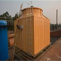 450噸中央空調專用型菱電冷卻塔