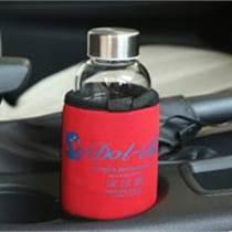 工廠直銷車載即時保溫飲料杯套