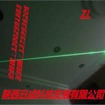 綠光一字半導體激光切割