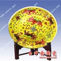 陶瓷大瓷盤 陶瓷餐具廠家