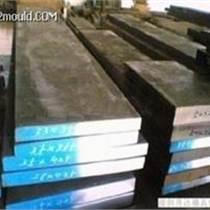 彈簧鋼1065美國彈簧鋼板1065鋼棒