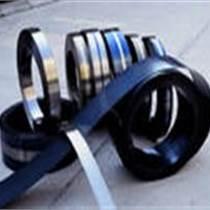 進口彈簧鋼帶C101E優質彈簧鋼板