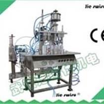 供應聚氨酯泡沫膠填縫劑設備