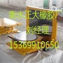 銷售KPZ盆式橡膠支座橋梁專用