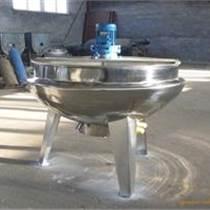 蜜餞糖果生產設備,燒肉蒸煮鍋