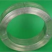 SAECA704銅合金 耐腐蝕