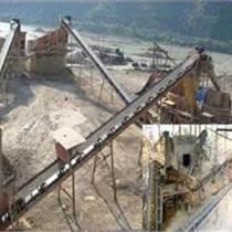 河南砂石生产线厂家|咸宁砂石生产线|恒兴重工(查看)