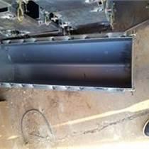 水泥路牙石钢模具价格及厂家实力