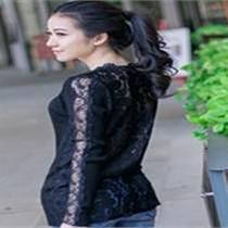 女式外套毛衣批发大?#26102;?#24314;毛织厂