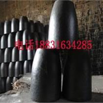 碳化硅坩堝,石墨坩堝
