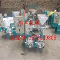 220v小型商用榨油機小型榨油機