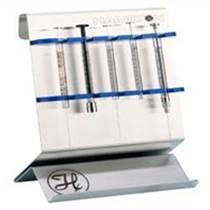 瑞士hamilton注射器