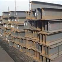 榆樹鋼結構專用H型鋼