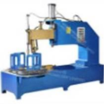德力GM-60KVA洗手盆焊縫打磨機