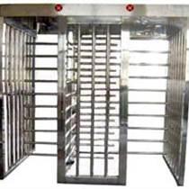 電子閘門、蘭州指紋機電子閘門