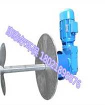 供應 脫硫攪拌器 側攪拌器