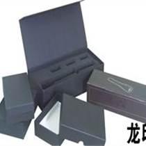 禮盒訂做,紙盒印刷,禮品盒廠家