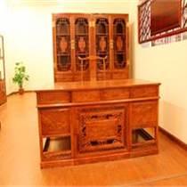 紅木家具古典家具