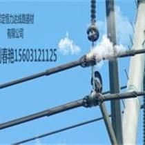 ADSS光纜懸垂線夾型號