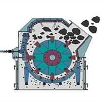 石灰岩石粉制砂机,石粉制砂机,硅石专用破碎机(图)