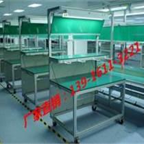 電工機械電子裝配線抗靜電輸送帶