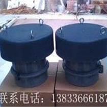 除塵器安全閥,控制閥,防爆閥